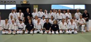 photo-groupe-stage-kobudo-nov-2016