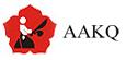Association d'Aïkibudo et de Kobudo du Québec
